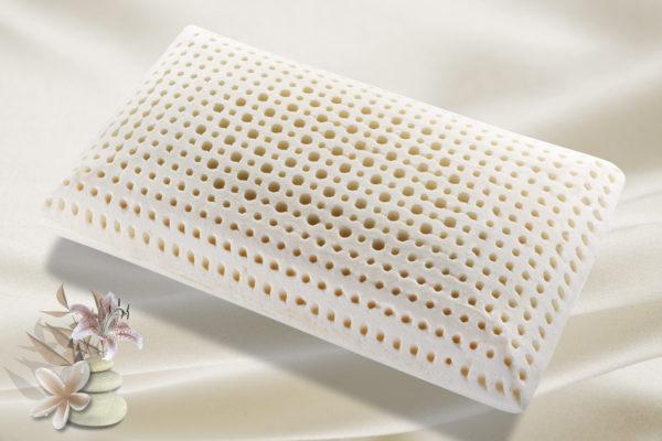 Cuscino Lattice Modello Saponetta.Cuscino Saponetta In Lattice Materassi Caserta Valerlflex