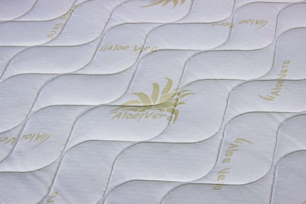 Aloe-Ligth-dettaglio-rivestimento