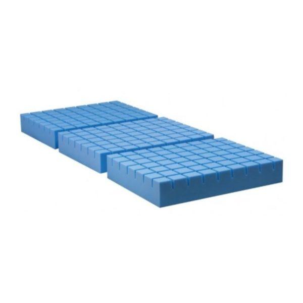 materasso-ventilato-in-poliuretano-espanso-a-tre-sezioni-termigea-a06-10