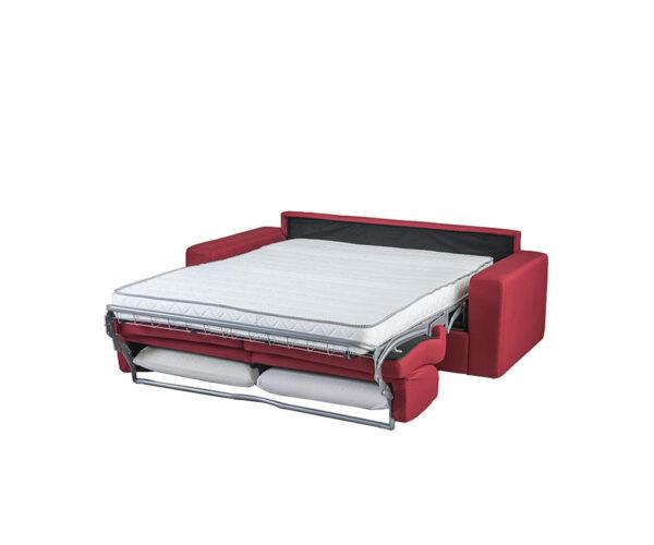 duzzle-divano-letto-marsiglia-bordeaux